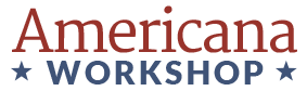 Americana Workshop